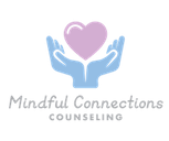 Mindful Connections Counseling